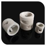 Fabricante de anillo Pall de cerámica