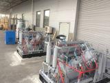 40bar 35bar 8-400bar ölfreier Luftverdichter/Hochdruckluftverdichter-/Blasformen-Kompressor-/Haustier-Kompressor-/Oilless Luftverdichter-/Haustier-Blasformen-Maschine