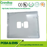 De alta calidad personalizados fabricante de moldes de inyección de plástico en Shen Zhen