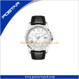 Constructeurs de montre de la Chine de montre de quartz de diamant de modèle de tendance de dames
