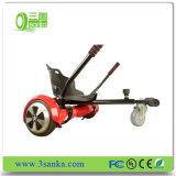 Дрейфующих Kart Hoverkart, наведите курсор на скутере Hoverseat балансировки нагрузки для продажи