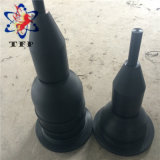износостойкость UHMWPE специального размера складской обработки