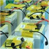 Tiefe Batterie 72V 40ah 100ah 200ah 24vbattery der Schleife-EV