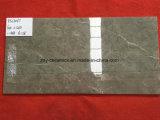 Azulejo Polished lleno de piedra natural de Glazd de la buena calidad del material de construcción de China
