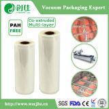 Material de embalagem Saco de nylon de Vácuo