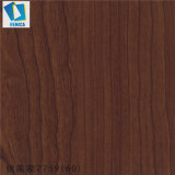 Good Price를 가진 가장 새로운 Colors Excellent Quality 화재 저항하는 HPL Laminate Waterproof Formica Sheets