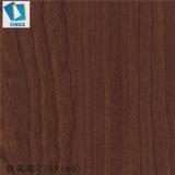 Los colores más reciente de excelente calidad resistente al fuego de laminado hpl Formica impermeable sábanas con buen precio.