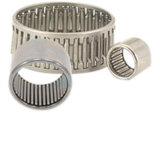 Lager het Van uitstekende kwaliteit van de Rol van de Naald van de Leveranciers van de fabriek K16X22X20