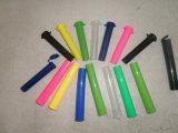 tubes de 109mm Doob pour le module de tabac