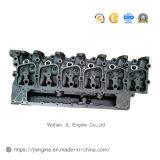 4bt 3.9L головки блока цилиндров строительную технику дизельного двигателя детали 3933370