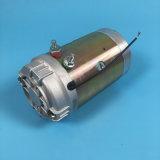 Мотор DC оптовой продажи обязанности короткия периода времени для поднимаясь платформы