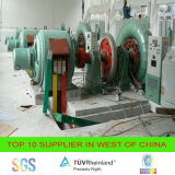 Генератор турбины 100kw Pelton силы воды