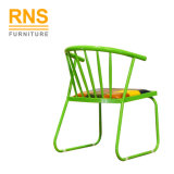 D130 Wholesale Cheap와 Durable Dining Chairs