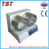 Appareil de contrôle d'accroc de sac d'haricot (TSE-A035)