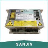 Инвертор Отиса инвертора Kda21310aax2 лифта Отиса (GAA21310JC10)