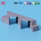 자동화 장비를 위한 알루미늄 합금 CNC 기계로 가공 부속