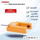 Funelec 유도적인 전기 용량 광전자적인 센서 스위치