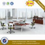 Sitzbüro-Arbeitsplatz-Partition der Büro-Möbel-4 (HX-GA005)