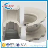 Super cerámica sillín con alta resistencia a ácido
