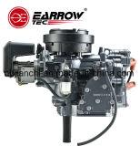 Migliore tipo scuderia più potente di Enduro del motore esterno dell'HP di Earrow 15 di vendite con le parti di alta qualità dal Giappone e da Taiwan
