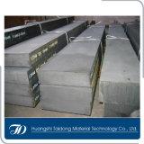 Qualità principale e migliore prezzo per l'acciaio dell'acciaio AISI m2
