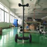 Оптовая продажа Hoverboard колеса самоката 2 франтовского баланса электрическая