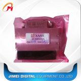 A Xaar Proton 382 35pl, Cabeça de Impressão para Myjet, Liyu, Witcolor Impressora