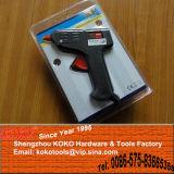15W 40Wの経済の電気熱い接着剤銃(880190)