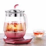 Electric Health Preserving Tea Pot Kettle