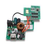 One-stop Soem-Schaltkarte-MontageberufsTurnkey PCBA für elektronisches PCBA
