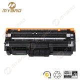 Het nieuwe Compatibele Toner Gebruik van Patronen mlt-D108/109/110/112/116 voor Toner van de Laser van Samsung