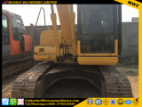 Excavadora Komatsu PC130-7 usadas de excavadora Komatsu PC130-7
