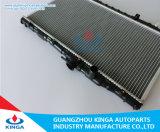 Coche/radiador auto para Toyota Carina'89-91 St170 Mt