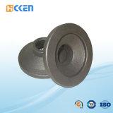 Flangia molto richiesta dell'acciaio inossidabile del pezzo fuso di sabbia di investimento di precisione