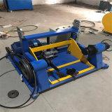 Het Rollen van Shanghai Qipang het Automatische Beste die van de Machine van de Verpakking het Winden van de Rol van de Draad van het Koper Machine verkopen
