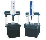 Proporcionar capacitación equipo de corte CNC de ultramar