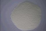 Antiparassitario Cyromazine farmaceutico attivo 98% TC CAS 66215-27-8 dell'insetticida di controllo dei parassiti