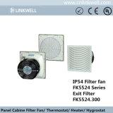 De nieuwste AsVentilator van de Ventilatie met Filter (FK5524)