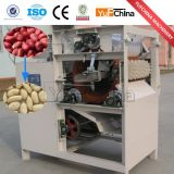 New Design and Favorable Commercial Price Peanut Peeling Machine