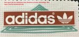 A impressão de Transferência de Calor de silicone personalizar o logotipo da marca de acessórios de vestuário