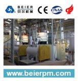 500/1500l Mezclador de plástico con CE, UL, CSA la certificación