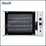 Ec01eの熱気の食糧機械装置のための新しい電気対流のオーブン