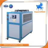 10AC El sistema de refrigeración para la fabricación de joyas de enfriadores de agua