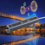 BisのセリウムのRoHS防水LEDの電源24V 1.5A 40W