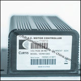 EV het Controlemechanisme van de Motor van delen 1204m-5305 36V 48V 325A Curtis gelijkstroom