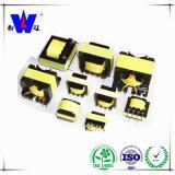 Высокочастотный трансформатор с ISO9001
