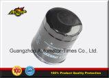 Filtro de petróleo de las piezas del motor de la alta calidad A2711800109 para el Benz de Mercedes