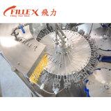 La Chine Fabricant de matériel de potable