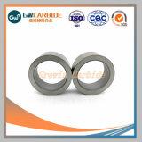 карбид вольфрама роликового кольца с высоким качеством
