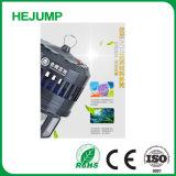 errore di programma dell'interno Zapper di uso LED di corrente alternata Di corrente d'aria 4.5W